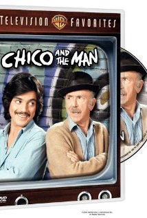 Chico And The Man: Season 1