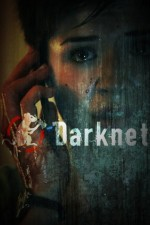 Darknet: Season 1