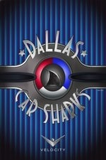 Dallas Car Sharks: Season 1
