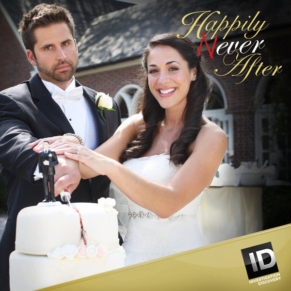 Happily Never After: Season 2