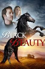 Black Beauty (2015)