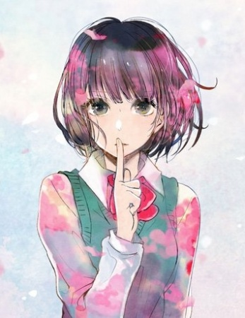 Kuzu No Honkai: Season 1