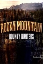 Rocky Mountain Bounty Hunters: Season 2