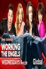 Working The Engels: Season 1