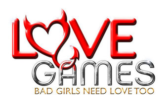 Love Games: Bad Girls Need Love Too: Season 1