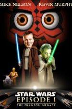 Rifftrax: Star Wars I (phantom Menace)