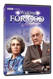 Waiting For God: Season 2