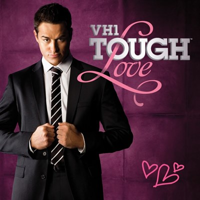 Tough Love: Season 3