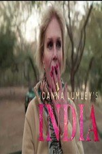 Joanna Lumley's India: Season 1