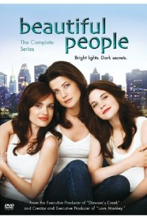 Beautiful People: Season 1