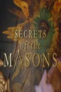 Secrets Of The Masons