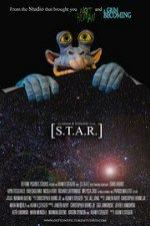 Star [space Traveling Alien Reject]