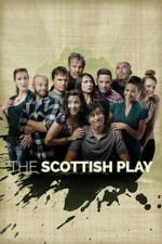The Scottish Play: Season 1