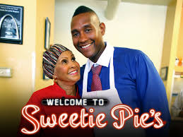 Welcome To Sweetie Pie's: Season 5