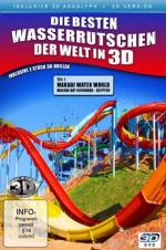 The Biggest Waterslides Makadi Water World