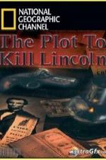 The Conspirator: Mary Surratt And The Plot To Kill Lincoln