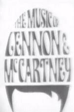 The Music Of Lennon & Mccartney