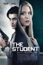 The Student (2017)