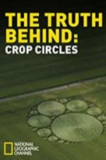 The Truth Behind Crop Circles