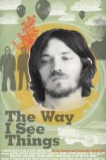 The Way I See Things