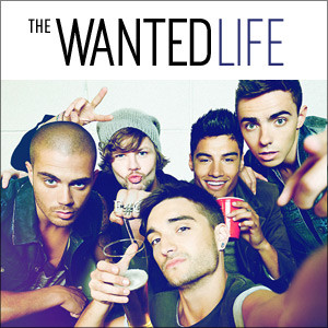 The Wanted Life: Season 1
