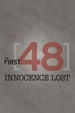 The First 48: Innocence Lost: Season 1