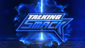 Talking Smack: Season 2