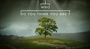 Who Do You Think You Are?: Season 4