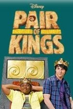 Pair Of Kings: Season 2