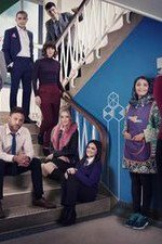 Ackley Bridge: Season 1