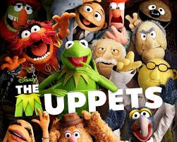 The Muppets: Season 1