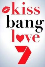 Kiss Bang Love: Season 1