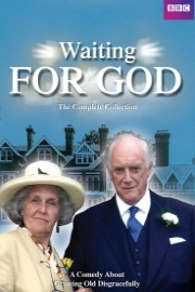 Waiting For God: Season 1