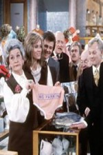 The Story Of 'are You Being Served?'