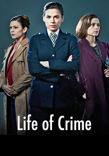Life Of Crime: Season 1
