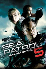 Sea Patrol: Season 5