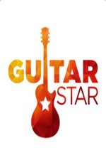 Guitar Star: Season 2