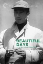 Beautiful Days 1955