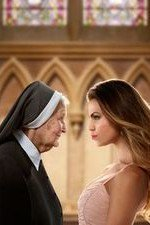 Bad Habits, Holy Orders: Season 1