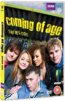 Coming Of Age: Season 1
