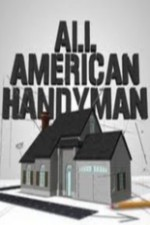 All American Handyman: Season 2