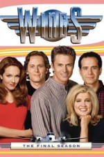 Wings: Season 1
