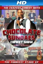 The Chocolate Sundaes Comedy Show