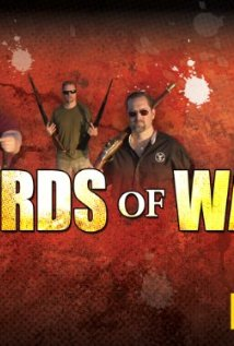 Lords Of War: Season 1