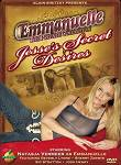 Emmanuelle The Private Collection: Jesse's Secret Desires