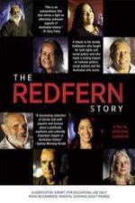 The Redfern Story