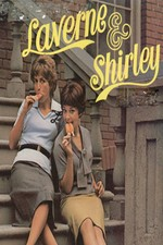 Laverne & Shirley: Season 3
